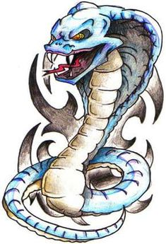 Snake Tattoo Designs - The Body is a Canvas Snake Coloring Pages, Skin Drawing, Tattoo Designs, Infinity Tattoos, Exotic Beauties, Snake Tattoo, New Skin, Skin Art, Cool Tattoos