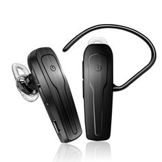 89b8ca89e5b Free Shipping Wireless V3.0 Bluetooth Headset Earphone Headphone for all  phone ,Bluetooth stereo headset,Bluetooth speaker