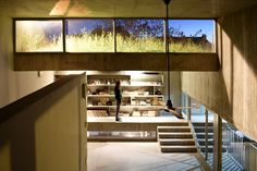 Gallery of House in Beccar / Film Obras de Arquitectura - 6