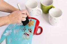 DIY Handpainted Gift Ideas | eBay