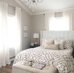 Bedroom www.normandeauwc.com