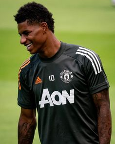 Man Utd Fc, Manchester United Football, Polo Shirt, T Shirt, Soccer, The Unit, Club, Mens Tops, Supreme T Shirt