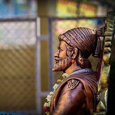 Chhtrapati Shivaji R Ganesh Wallpaper, Lion Wallpaper, Shivaji Maharaj Quotes, Hd Dark Wallpapers, Navratri Wallpaper, Mahadev Hd Wallpaper, Shivaji Maharaj Hd Wallpaper, Shiva Photos, Download Wallpaper Hd