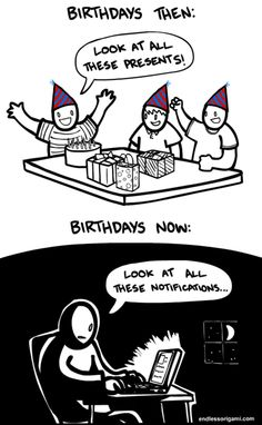 21 Ideas for birthday pictures funny hilarious humor Funny Kids, The Funny, Stupid Funny, Then Vs Now, Funny Illustration, Humor Grafico, Birthday Pictures, It's Your Birthday, Birthday Presents