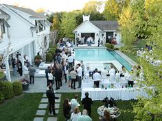 hamptons events memorial day weekend 2015