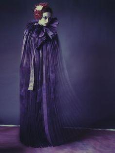 Kate Kelleher: Oh my Liliroze...  #photography #portrait