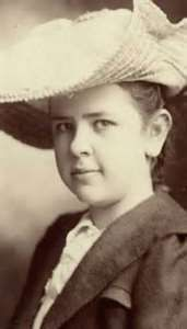 Frances Glessner Lee (March 25, 1878 – Jan. 27, 1962) was a millionaire heiress who revolutionized the study of crime scene investigation. She founded Harvard's department of legal medicine, the first program in the nation for forensic pathology.