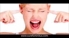 Remedies for tinnitus
