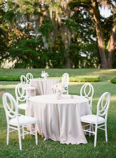 Charleston Weddings magazine spring 2015 / image by @ktmerry
