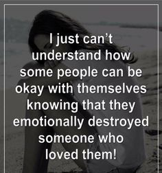 Inspirational Quotes about Strength: I'm so glad I'm FINALLY over him. Now I just feel sorry for his wife! Sad Quotes, Wisdom Quotes, Great Quotes, Quotes To Live By, Love Quotes, Motivational Quotes, Inspirational Quotes, Quotes On Hurt Feelings, Quotes About Hurtful Words