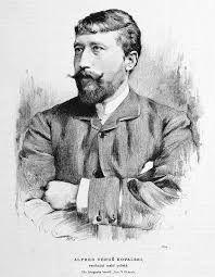 Alfred Wierusz-Kowalski (Polish , 1849 - 1915) - Cerca con Google