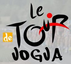Le Tour de Jogja