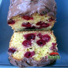 De-li-cios ! Cake Recipes, Dessert Recipes, Romanian Food, Vegan Meal Prep, Vegan Thanksgiving, Vegan Kitchen, Food Cakes, Sweet Cakes, Sweet Bread