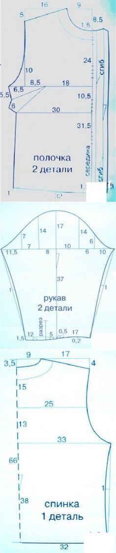 yastyles.ru
