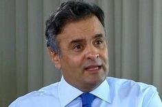 Folha do Sul - Blog do Paulão no ar desde 15/4/2012: Delator afirma que fez entrega de dinheiro destina...