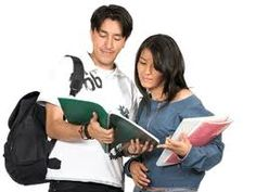 IMTS institute provides you better opportunity for your higher education and after that we help you to get a perfect job.We provide distance learning education for all courses with short duration-One year,two year,three year diploma. Colleges In Australia, Write My Paper, English Language Course, Education For All, India Education, Higher Education, Diploma Courses, Technical Writing, Myself Essay
