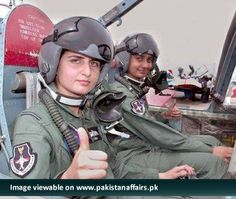 Image result for images of pakistani pilot sisters
