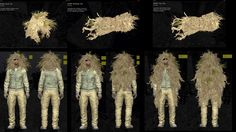 dayz-0-51-all-ghillie-suite-parts.jpg (1920×1080)