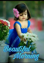 Latest 151 Good morning images for my love ~ Good morning inages Good Morning Friends Images, Cute Good Morning Images, Good Morning Image Quotes, Good Morning Images Flowers, Good Morning Cards, Good Morning Love, Happy Morning, Morning Messages, Morning Coffee