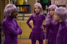 Photo of iQuit iCarly for fans of iCarly 33278716 Epic Kids, Kids Tv, Nickelodeon Shows 2000, Reaction Pictures, Funny Pictures, Icarly And Victorious, Miranda Cosgrove, Image Icon, Disney Shows