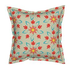 Shop unique pillows, tea towels, cloth napkins, and more designed by independent artists from around the world. Throw Cushions, Tudor, Custom Fabric, Spoonflower, Stone, Wallpaper, Design, Home Decor, Rock