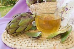 O cură cu germeni de grâu este puternic detoxifiantă şi reglează nivelul hormonal