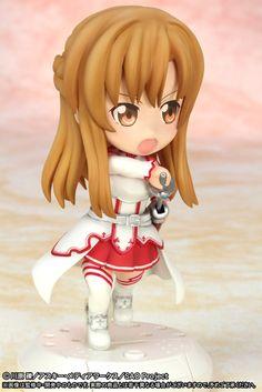 Sword Art Online| Asuna