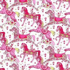 Liberty Tana Lawn Fabric My Little Pace Pink exclusive Alice Caroline colourway! http://www.alicecaroline.co.uk/product/liberty-tana-lawn-fabric-my-little-pace-pink/