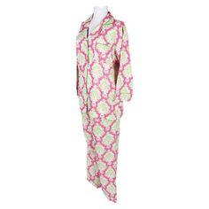 2 Piece Leyla Pajama Set