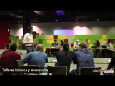 Hacedores.com | Maker Community « La comunidad Maker de hablahispana. Arduino, RaspberryPi, Robótica, Impresión 3D, Drones y mucha inspiración para que dejes de ver la televisión.