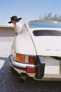 a rolling stone (Cailin Russo by Jason Lee Parry for Lack Of...)