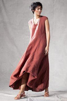 Dress Gianna