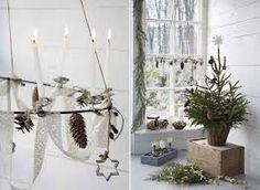 scandinavian christmas - Google Search