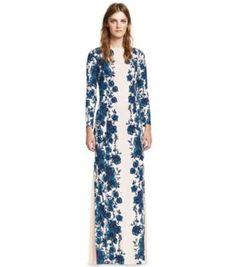 Tory Burch STACY DRESS