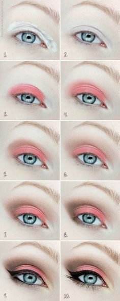 Coral-Eyeshadow.jpg 600×1 500 пикс
