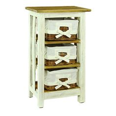 Look what I found on Wayfair! Great way to organize l ok Jen closets and small spaces.