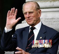 Prince Philip Death, Prince Andrew, Prince Phillip, Prince Charles, King Charles, Elizabeth Philip, Queen Elizabeth Ii, Age Of King, Lady Louise Windsor