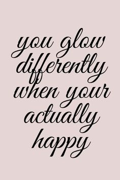 Positive Affirmations Quotes, Positive Quotes For Life, Real Life Quotes, Affirmation Quotes, Self Love Quotes, Encouragement Quotes, Happy Quotes, Words Quotes, Quotes To Live By