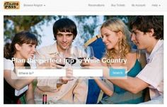 YELP Partners with CellarPass to Promote Online Tasting Room and Tour Reservations