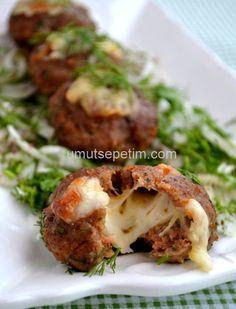 DSC_1163 Baked Potato, Mozzarella, Appetizers, Restaurant, Snacks, Cooking, Ethnic Recipes, Food, Countries