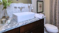 SOLD! AWARD-WINNING DISPLAY! Bridgewater's award-winning display at Ohmes Farm in St. Peters is now sold! Take a tour of this luxurious Villa home! For information, contact Mark Murphy - 636.489.9669. http://www.bridgewatercommunities.com
