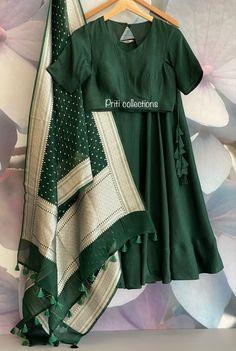 Lehenga Choli Latest, Lehenga Dupatta, Lehenga Suit, Party Wear Lehenga, Indian Lehenga, Party Wear Dresses, Anarkali Suits, Choli Designs, Lehenga Designs