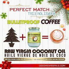 Perfect Match this Holiday!!!
