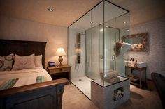 Olive Boutique Hotel - Condado, Puerto Rico Proud... | Luxury Accommodations Blog
