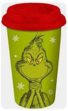 Grinch Stole Christmas, Family Christmas, Christmas Time, Christmas Crafts, Merry Christmas, Christmas Decorations, Christmas Ideas, Christmas Stuff, German Christmas Traditions