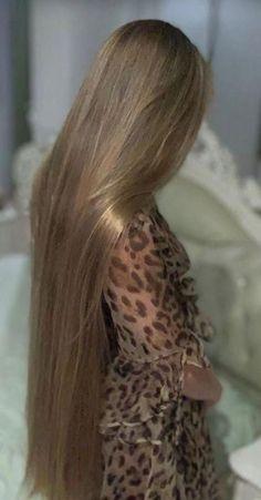 Silky Hair, Smooth Hair, Beautiful Long Hair, Gorgeous Hair, Really Long Hair, Rapunzel Hair, Dark Hair, Hair Looks, Pretty Hairstyles