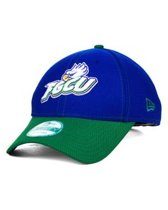 d9710cc6aef New Era Florida Gulf Coast Eagles Fundamental Tech Cap Men - Sports Fan  Shop By Lids - Macy s