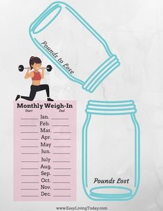 Weight loss journal, weight loss tips, printable workouts, 21 day fix, free Weight Loss Chart, Weight Loss Journal, Weight Loss Challenge, Weight Loss Goals, Weight Loss Motivation, Fitness Motivation, Lose Belly Fat, Lose Fat, Lose Weight