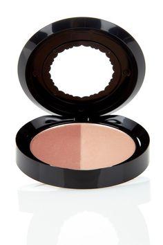 $8 Too Faced Cosmetics is 50%-75% off!! Sale!! Ends Soon! www.hautelook.com/short/3BwjC