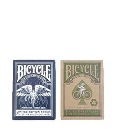 Bicycle Playing Cards - Brook Farm General Store